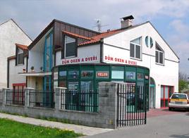 barak2